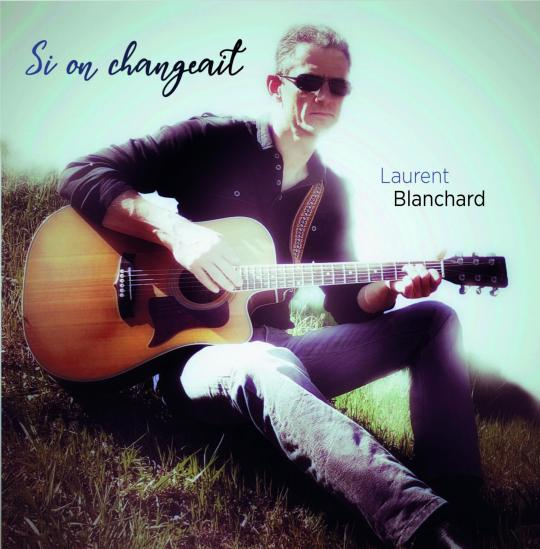 Album si on changeait 1