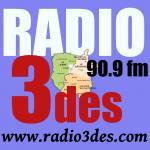 Radio 3 des 2